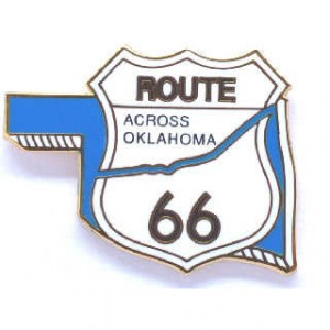 RT66AcrossBlue_43