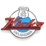 RT66KicksBlue_38