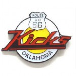 RT66KicksYellow_37